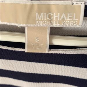 MICHAEL Michael Kors Tops - Michael Kors Blouse size small